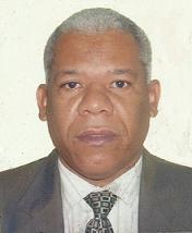 Juan del Rosario Santana