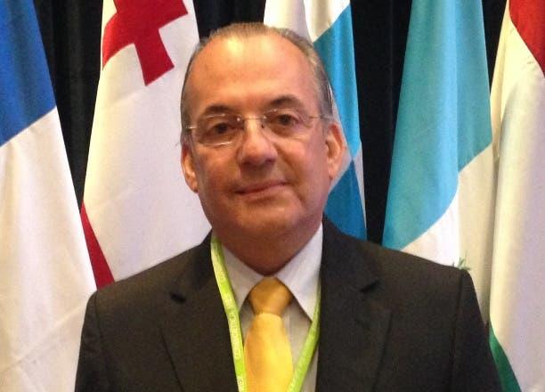 Miguel Montalvo Batista