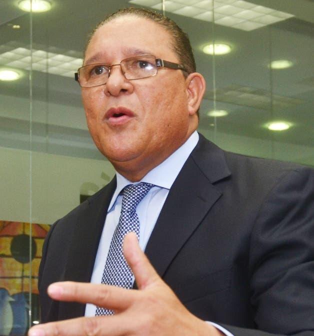 Alejandro Montás