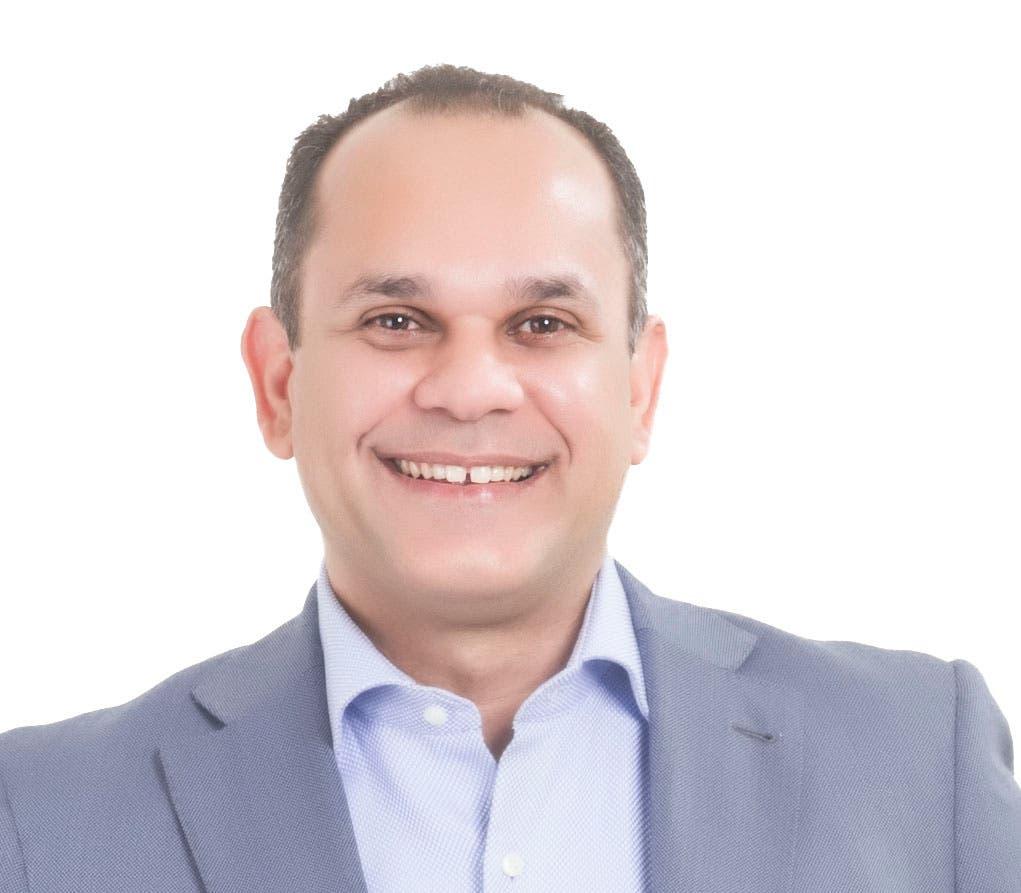José Bretón