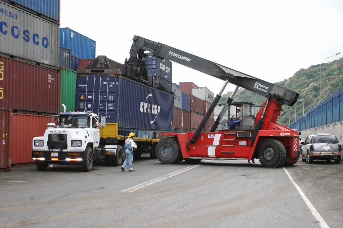 Entorno postcovid promoverá modernización del sector logístico