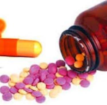 Inflación impacta fármacos, equipos y consultas médicas