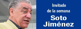 BANNER Soto Jiménez r