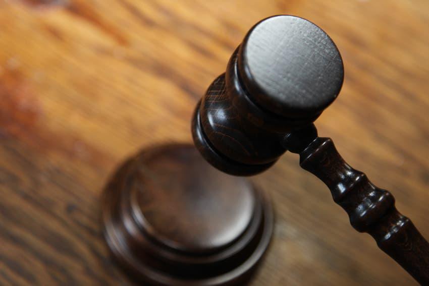 Juez dio libertad a tres exoficiales acusados de intentar secuestrar a dos empresarios
