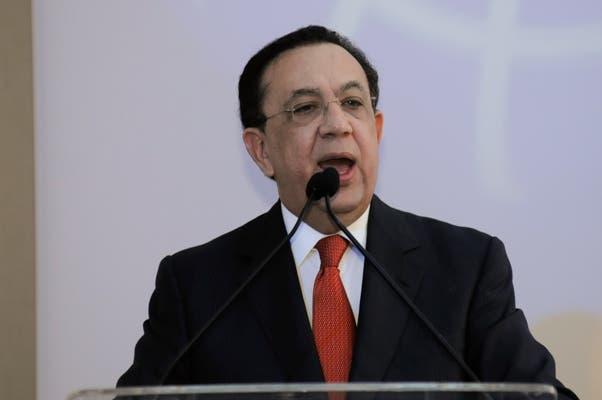 Héctor Valdez Albizu.