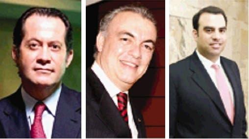 Banesco destaca gestión de Medina y estabilidad del país