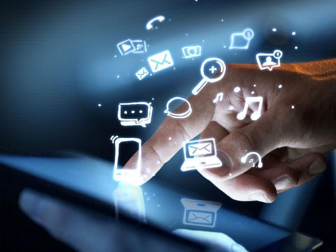 internet-futurode-las-cosas