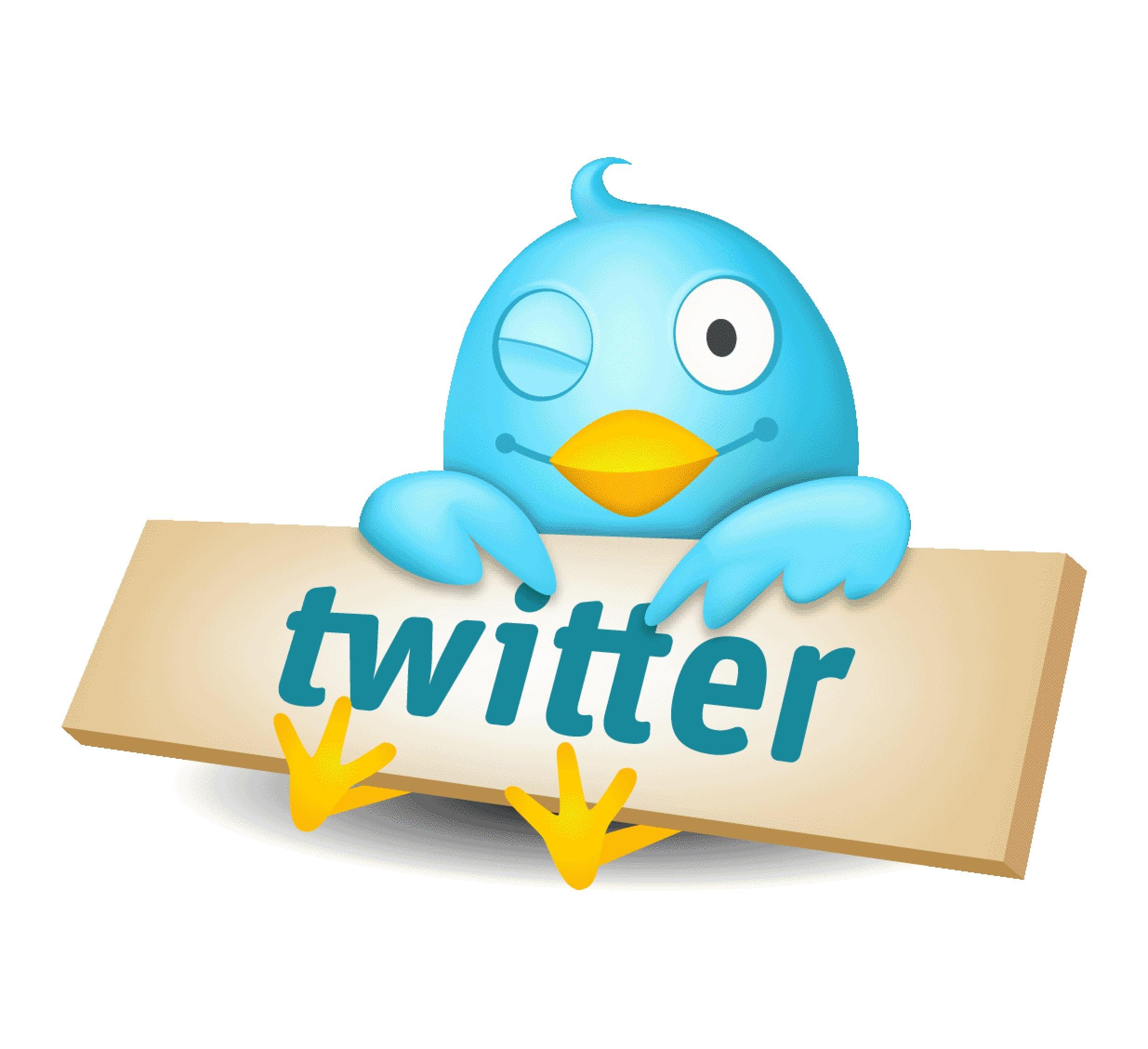twitter logo,p01