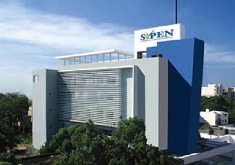 SIPEN. Superinterdencia de Pensiones. El Nacional/ FE