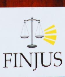 FINJUS preocupada por modificación del delito de violación en proyecto Código Penal