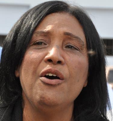 Rafaela  Figuereo