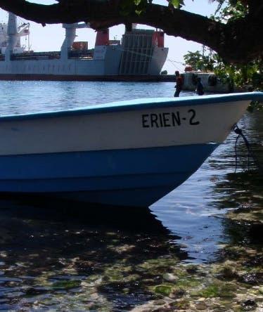 Armada de Colombia decomisa más de una tonelada de Cocaína