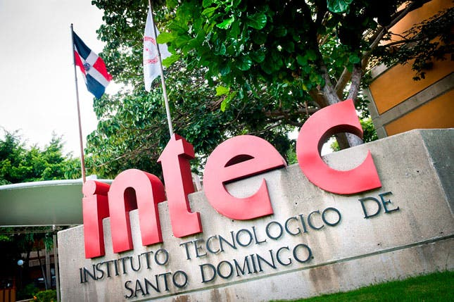 INTEC impartirá la carrera de Odontología