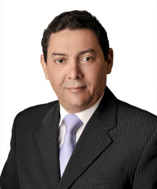 José Manuel Félix -José M. Félix- José Ml. Félix