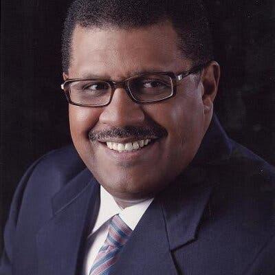 Andrés Terrero