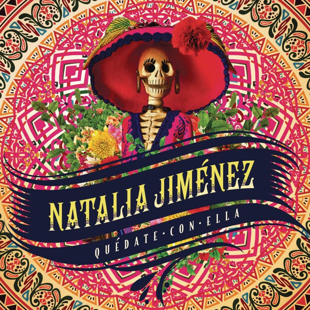 natalia-jimenez-quedate-con-ella-1024x1024