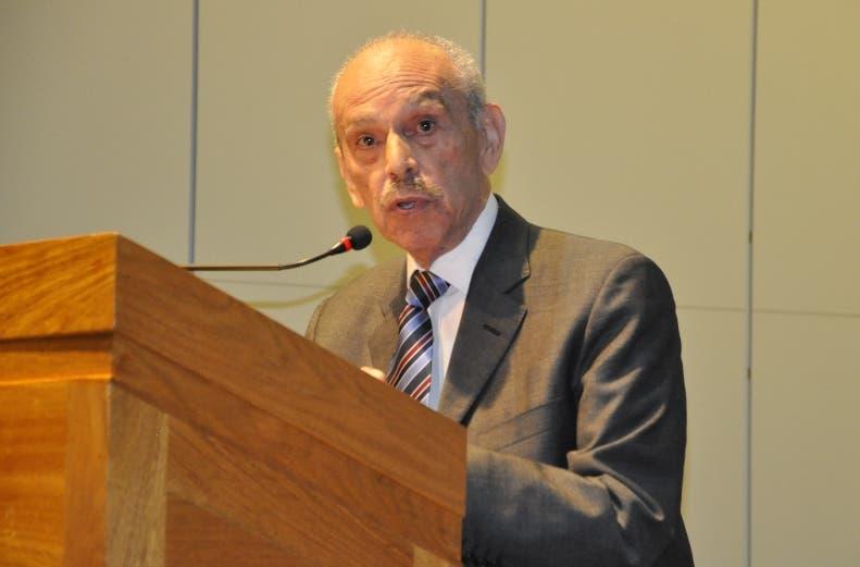 Rafael Molina Morillo fue un defensor intransigente de la libertad  de expresión y la libertad de prensa en el país y en el continente.
