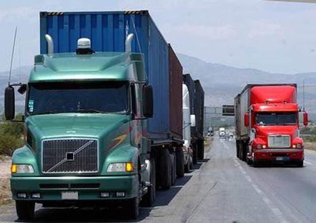Camionero dominicano secuestrado en Haití logra escapar de sus captores