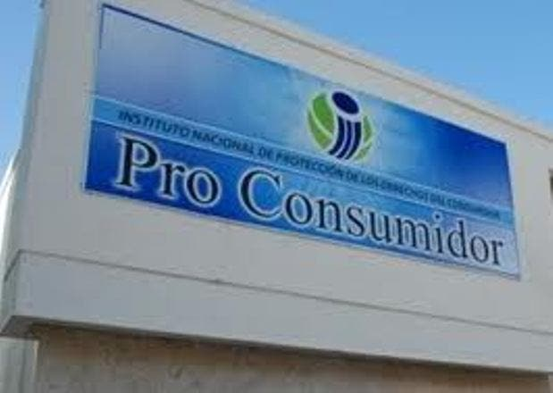 proconsumidor-sede