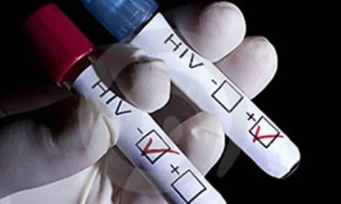 Cerca de 2,6 millones de personas se infectan cada año de sida