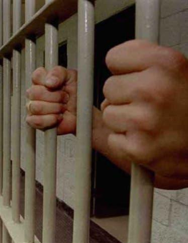 presos mexicanos