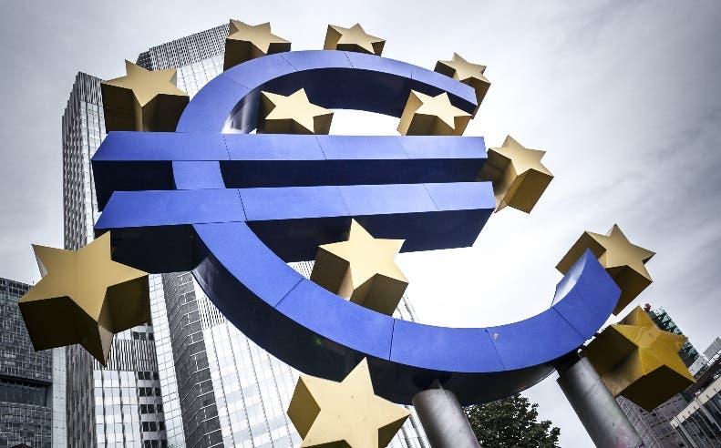 economia. union europea