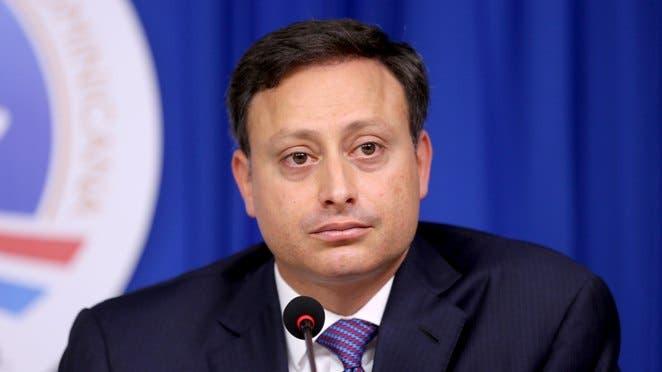 Jean-Alain-Rodríguez-director-de-CEI-RD.