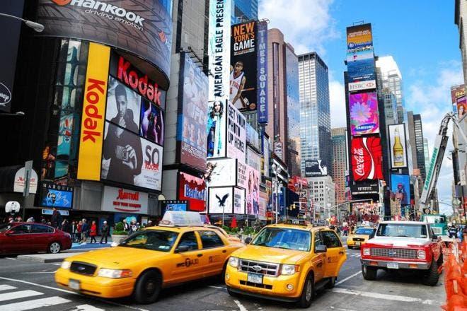 La población inmigrante en general en la Gran Manzana generó 257 mil millones de dólares, es decir, la tercera parte de la actividad económica de la ciudad. La comunidad dominicana está considerada como una de las más laboriosas en NY.
