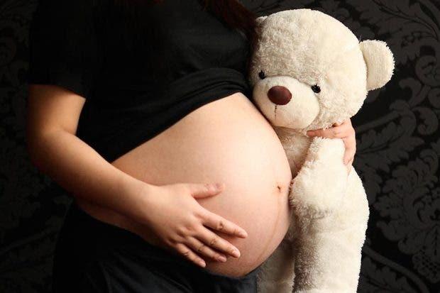 Fundación realizará foro nacional sobre embarazo en adolescentes