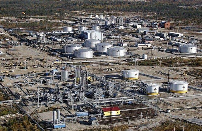 petróleo, combustibles, crudo
