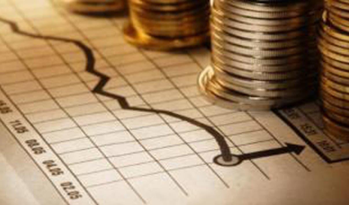 Denuncian deuda Pública Consolidada creció a un ritmo de U$16 millones de dólares diarios en ocho años