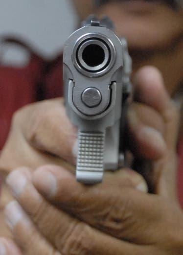 Niño muerto a tiros en Ohio corrió de la policía, dice amigo