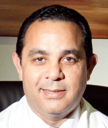Pablo Mateo