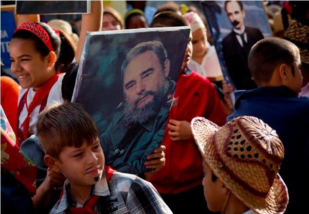 Cuba continúa liberando presos políticos, según disidentes