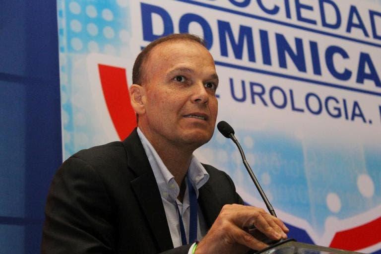 Federico Suero