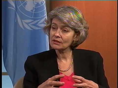 Unesco resalta RD por logros en educación
