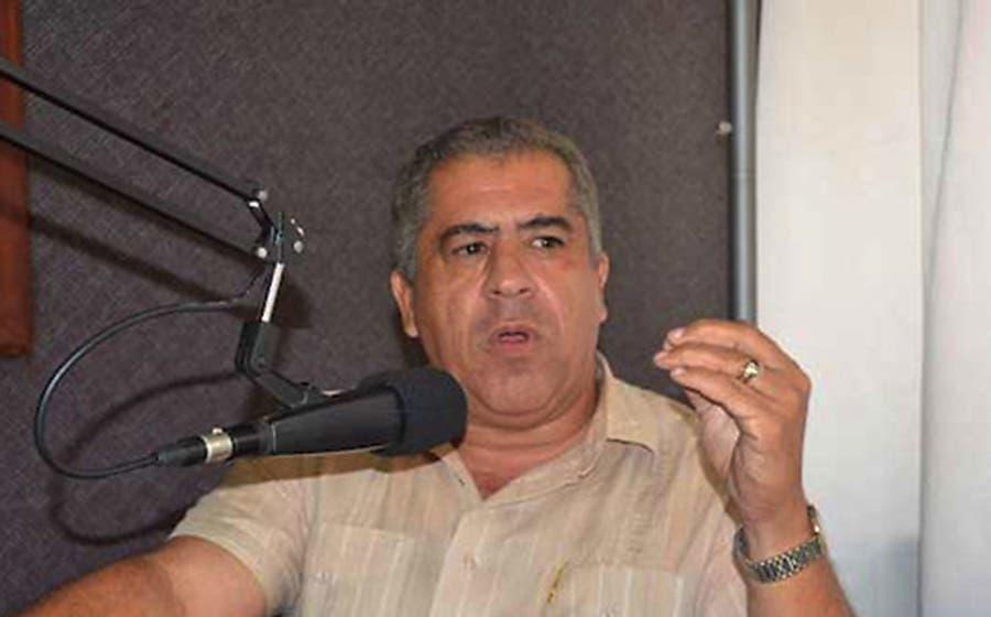 Rafael-Pércival-Peña