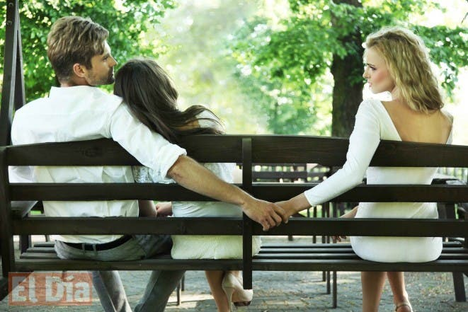 Dominicanos son fieles a las marcas e infieles a sus parejas