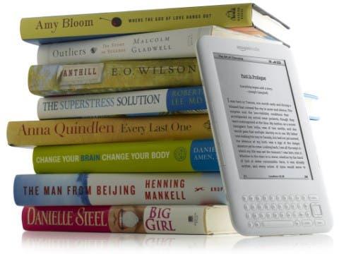 libros-digitales-amazon