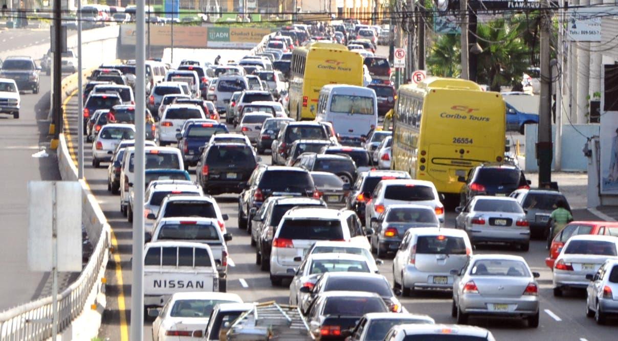 Desnivel de la avenida 27 de Febrero con Privada será iniciado mañana