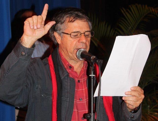 MPD se solidariza con la lucha de Palestina y condena ataques de Israel