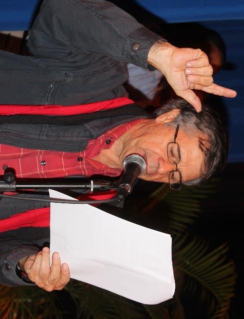 MPD-HIGINIO BAEZ