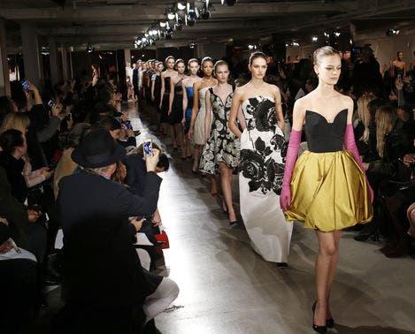 Oscar-Renta-Semana-Moda-Nueva_LNCIMA20150218_0080_27