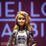barbie_hello