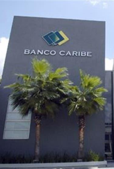Banco Caribe crea estrategias a pymes