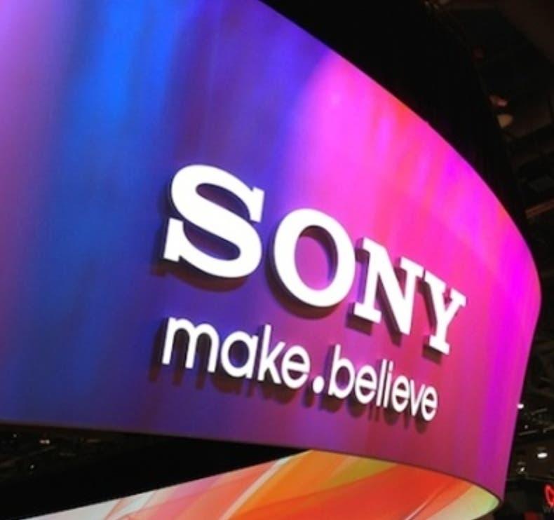 Sony recurre al financiamiento colectivo para  ola de innovación
