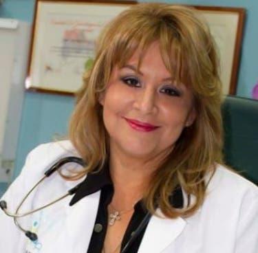 Dos médicos dominicanos asumen en importantes organizaciones de AL