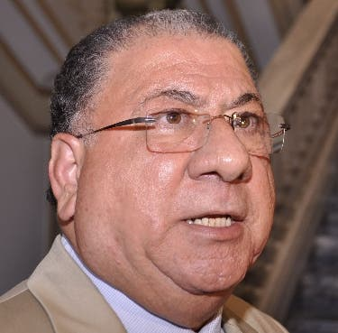 Ministro de Interior y Policía reconoce instituciones de RD tienen debilidades