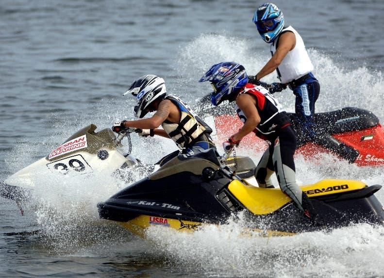 Mitur prohíbe uso vehículos de motor y motocicletas en playas y balnearios en Semana Santa