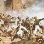 batalla-del-19-de-marzo (1)